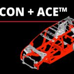 GCON + ACE