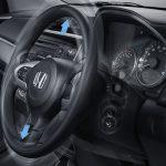 Tilt Steering