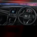 Advanced Dashboard Design
