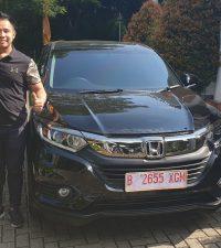 Indra Honda Kalimalang (1)
