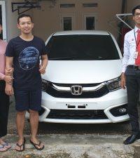 Indra Honda Kalimalang (2)