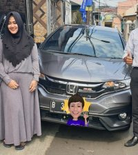 Indra Honda Kalimalang (3)